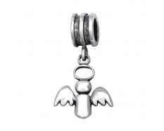 Engel dangle bedel