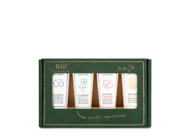 Naïf mini set