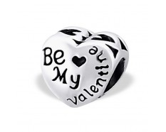 Be My Valentine bedel