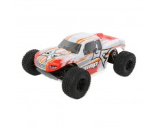 ECX AMP Monster Truck 1/10th 2WD