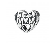 Hart best mom bedel