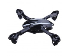 Hubsan X4 body cover