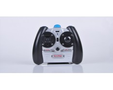 Syma S107G Controller
