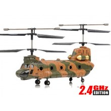 Syma S34 Chinook helikopter
