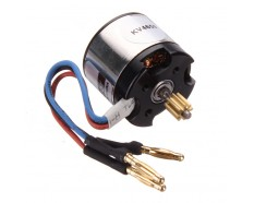 MJX F46 brushless motor kit