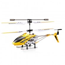 Syma S107G helikopter