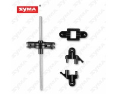 Syma S36 upper and down blade grip set