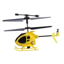 Syma S6 mini helicopter