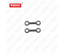 Syma S8 connect buckles (2x)