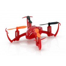 Syma X2 quadcopter 6-axis