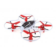 Syma X3 quadcopter