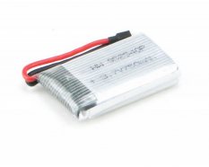 Syma X5 power accu 800mAh