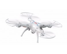 Syma X5SC headless + 720p HD camera