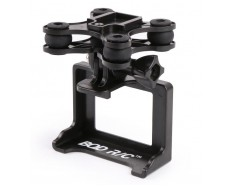Syma X8 anti shock camera mount