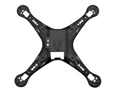 Syma X8 lower body black