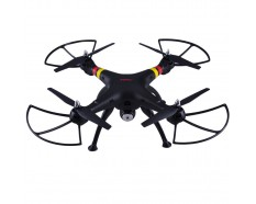 Syma X8C met HD camera