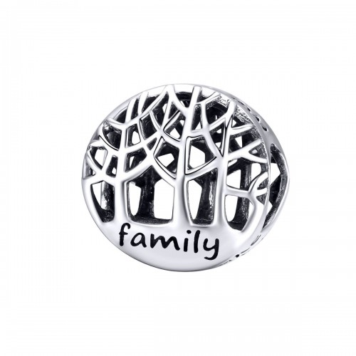 Tree of life family bedel