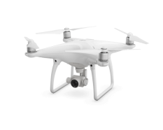 Tweedehands DJI Phantom 4