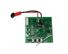 UDI U818A HD circuit board PCB