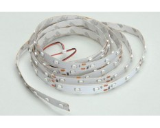 UDI U829 LED strip