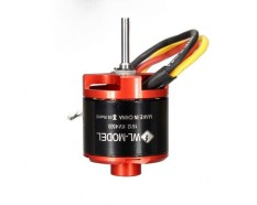 WLToys V912 Brushless motor