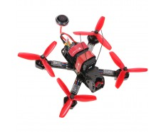 Walkera Furious 215 RTF Race Drone