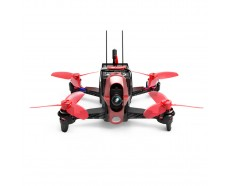Walkera Rodeo 110 RTF Race Drone