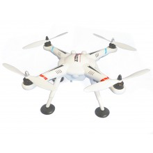 WLToys V303 quadcopter