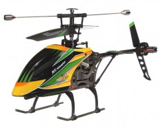 WLToys V912 2.4 GHz 4 kanaals brushless