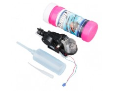 WLToys bubble blower