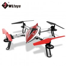 WLToys Q212 met 720p HD camera