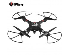 WLToys Q303 drone