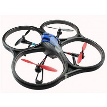 WLToys V393 quadcopter