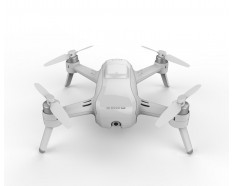 Yuneec Breeze 4k GPS drone
