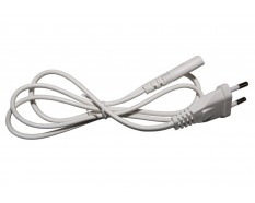 Yuneec Breeze accu lader kabel